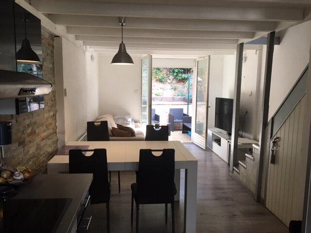 Maison à vendre 3 55m2 à La Seyne-sur-Mer vignette-1