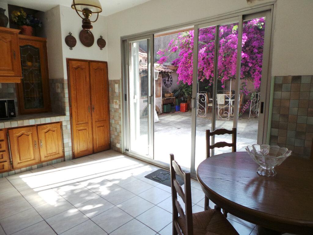 Maison à vendre 5 110m2 à Toulon vignette-5