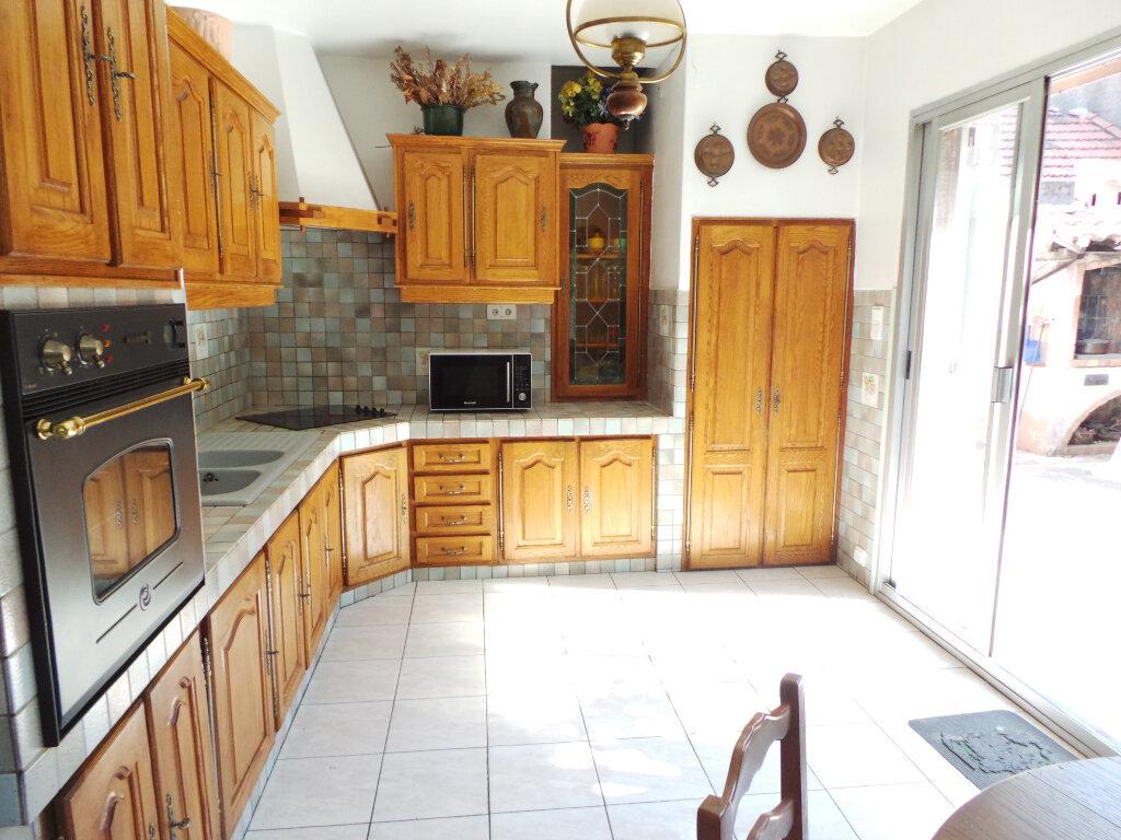 Maison à vendre 5 110m2 à Toulon vignette-6