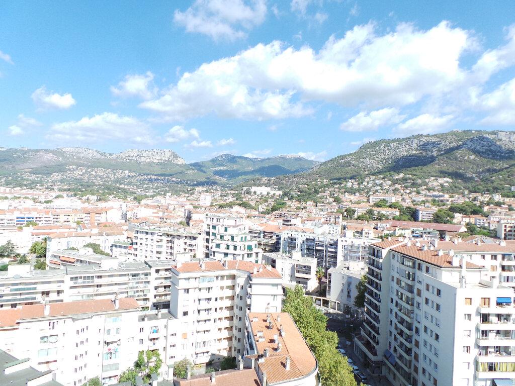 Appartement à vendre 3 65m2 à Toulon vignette-5