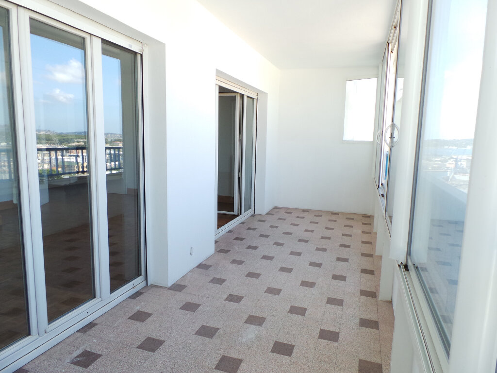 Appartement à vendre 3 65m2 à Toulon vignette-7