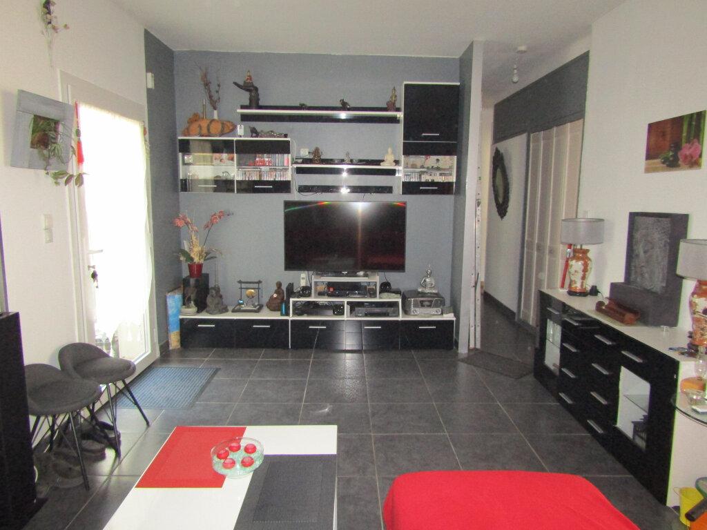 Maison à vendre 4 62.8m2 à Toulon vignette-3