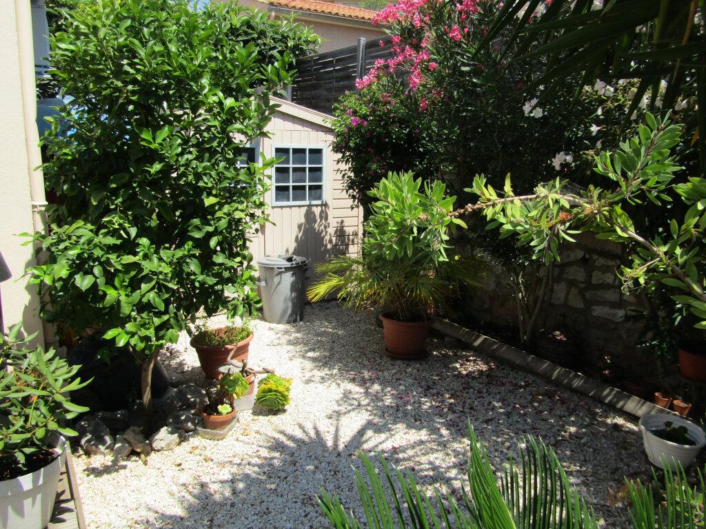 Maison à vendre 4 62.8m2 à Toulon vignette-5