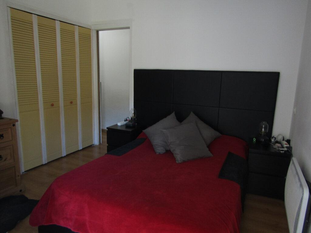Maison à vendre 4 62.8m2 à Toulon vignette-6