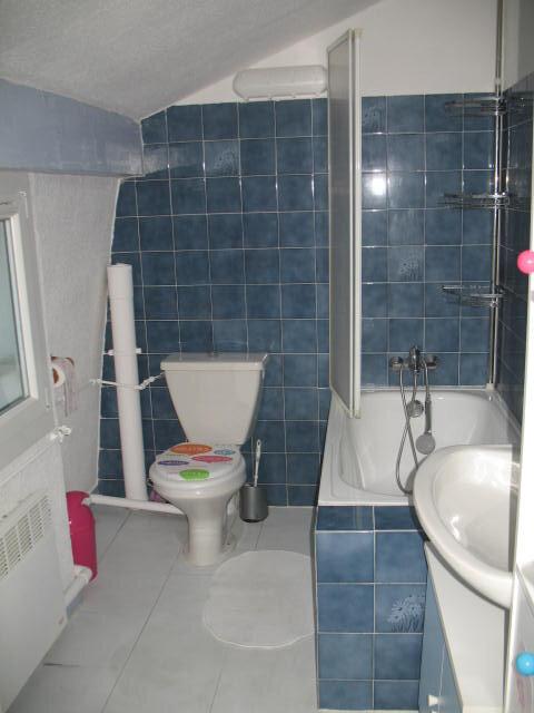 Appartement à louer 1 25.42m2 à Toulon vignette-4