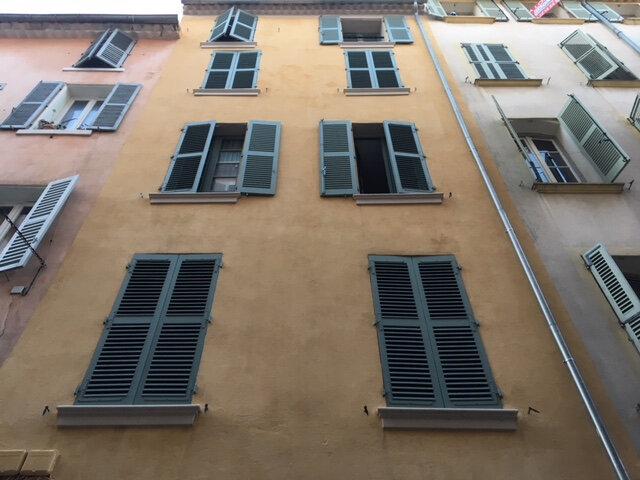 Immeuble à vendre 0 156m2 à Toulon vignette-1