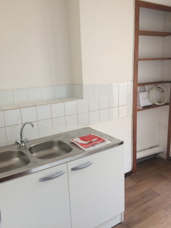 Appartement à vendre 3 57m2 à Toulon vignette-4