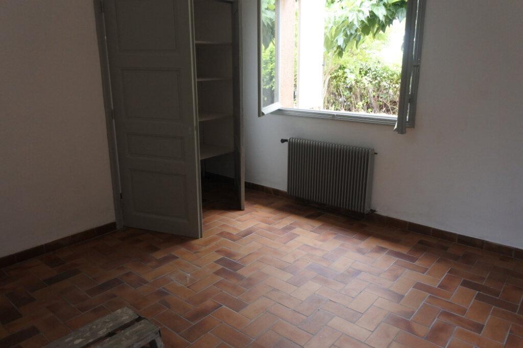 Maison à vendre 4 114m2 à Mougins vignette-7