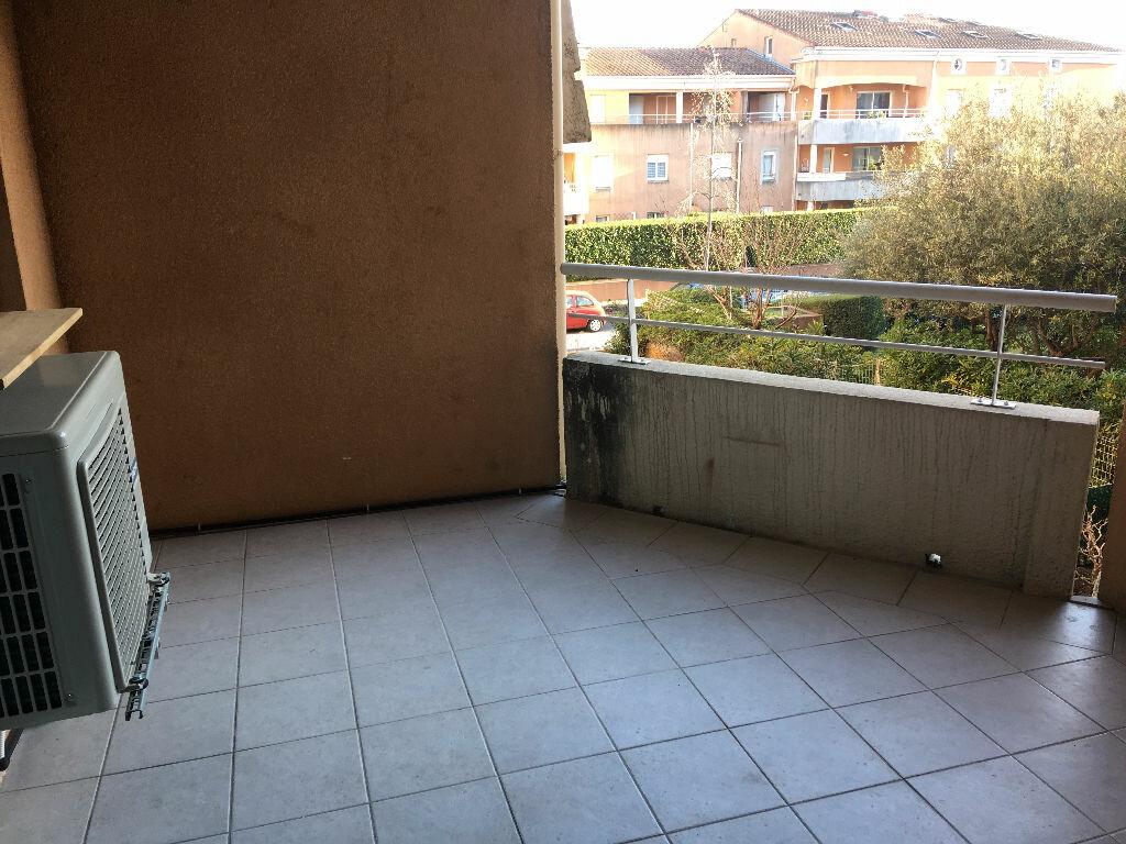 Appartement à louer 2 41.44m2 à Mouans-Sartoux vignette-5