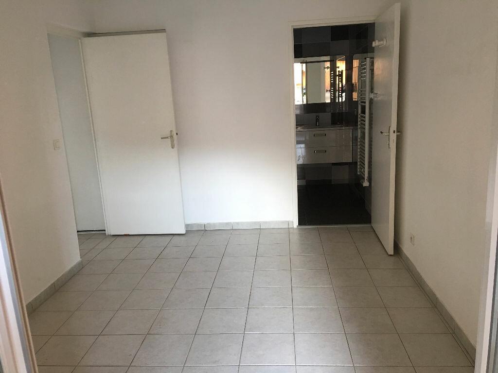 Appartement à louer 2 41.44m2 à Mouans-Sartoux vignette-7