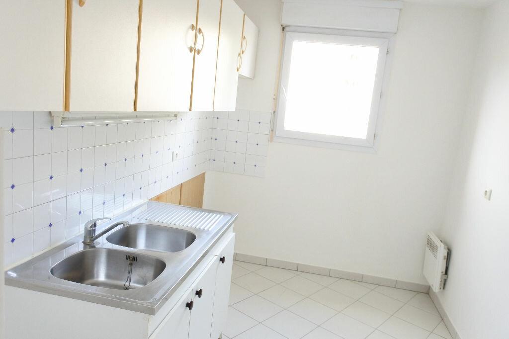 Appartement à louer 3 64.26m2 à Mouans-Sartoux vignette-6