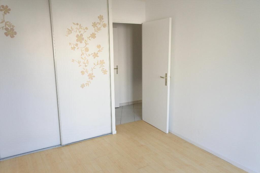 Appartement à louer 3 64.26m2 à Mouans-Sartoux vignette-9