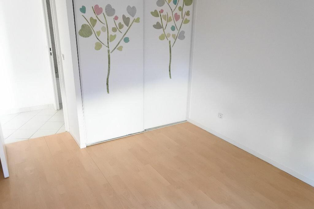 Appartement à louer 3 64.26m2 à Mouans-Sartoux vignette-10