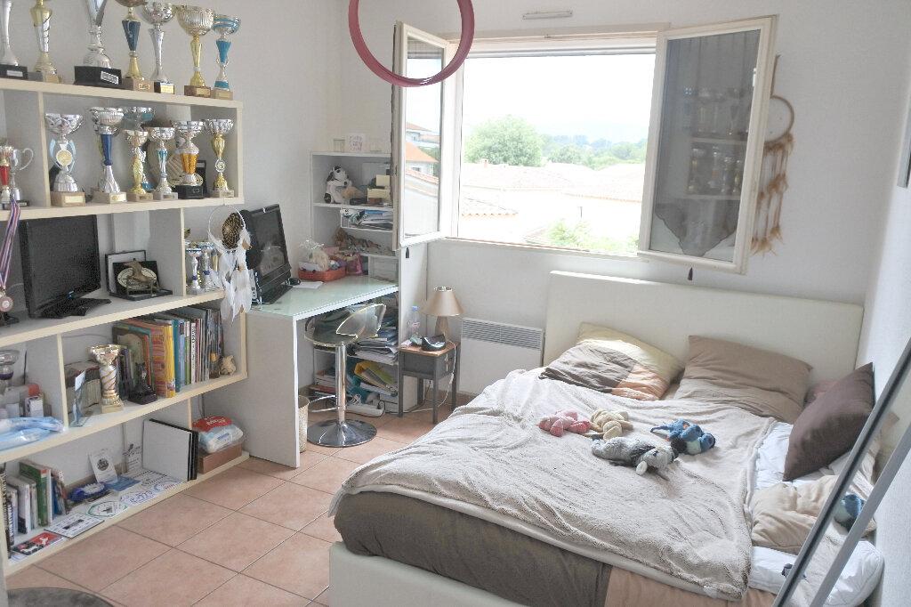 Appartement à louer 3 62.64m2 à Mougins vignette-5