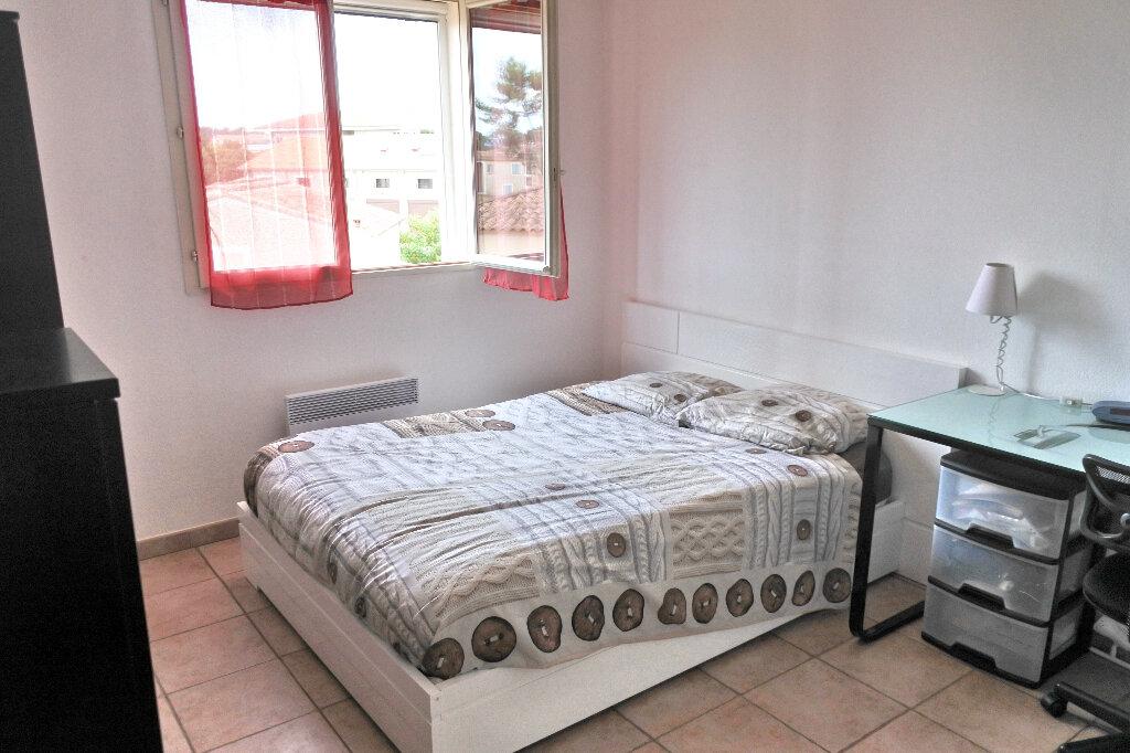 Appartement à louer 3 62.64m2 à Mougins vignette-7