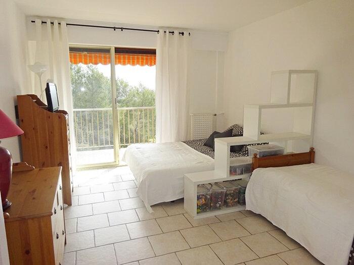 Appartement à vendre 2 47m2 à Peymeinade vignette-5