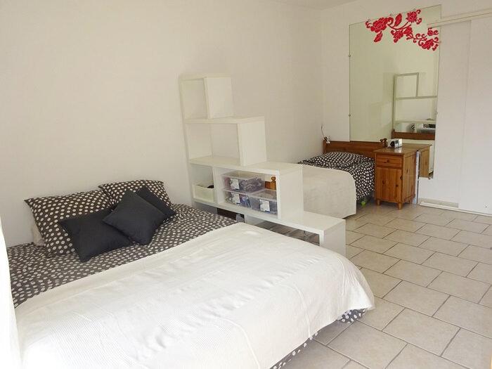 Appartement à vendre 2 47m2 à Peymeinade vignette-6