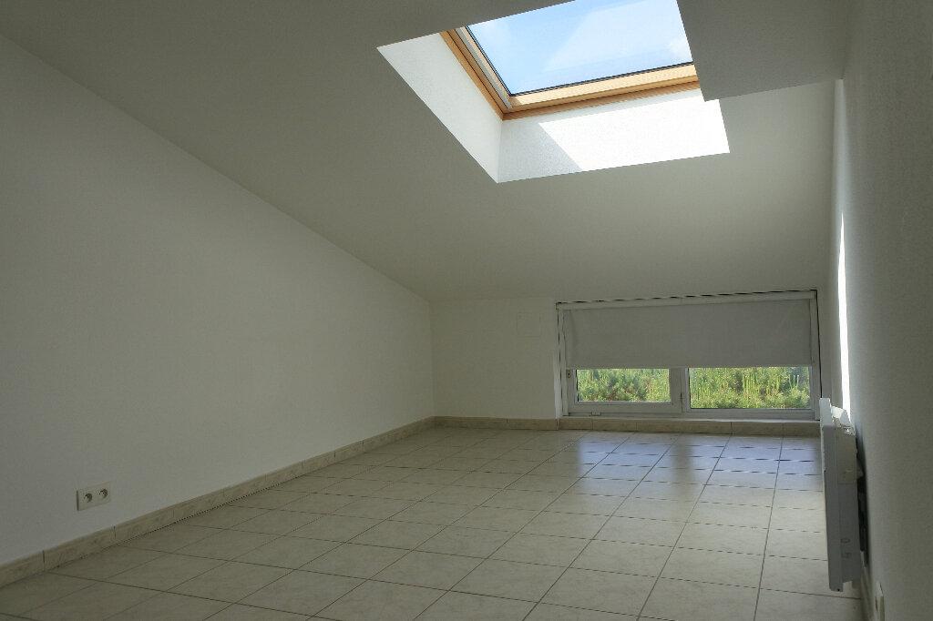 Appartement à louer 3 66.59m2 à Mouans-Sartoux vignette-7