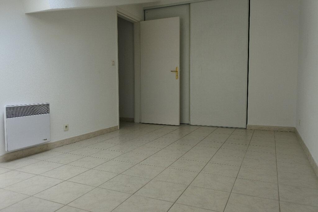 Appartement à louer 3 66.59m2 à Mouans-Sartoux vignette-8