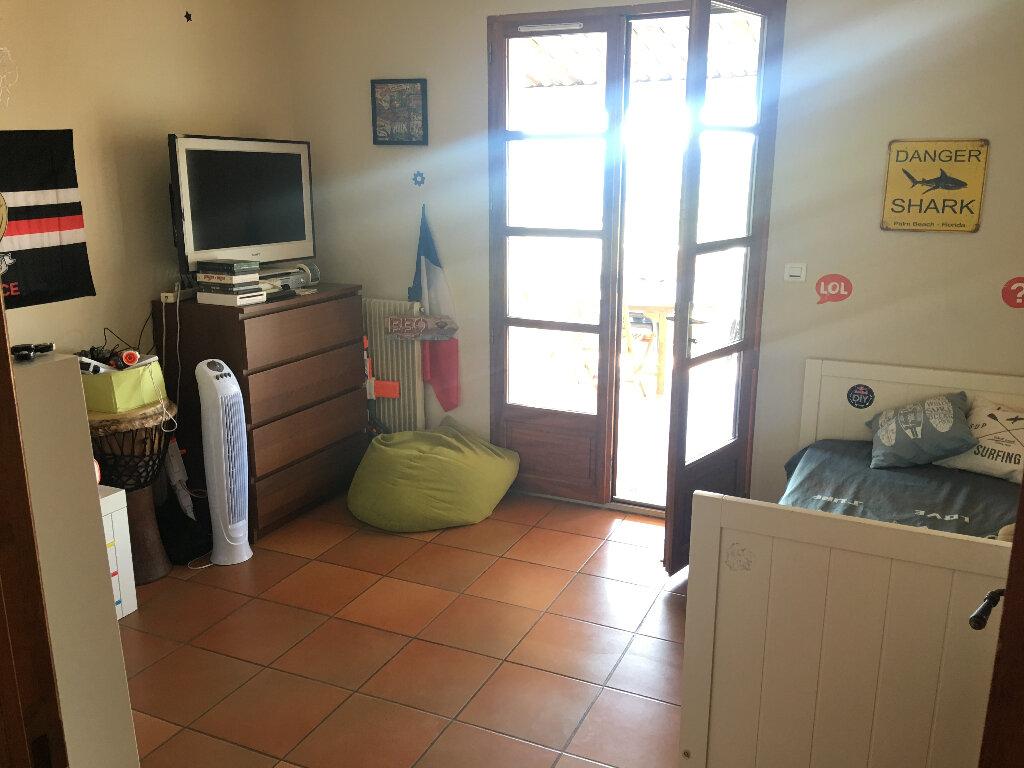 Maison à louer 4 158.17m2 à Grasse vignette-8