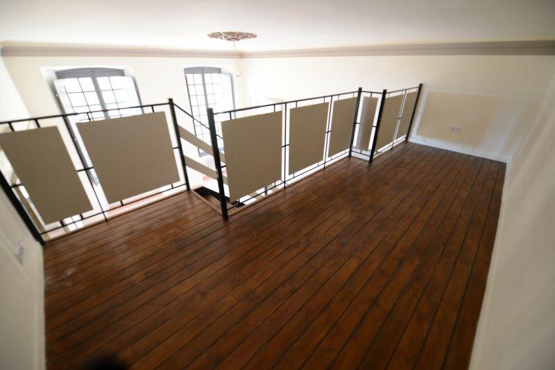 Appartement à louer 2 52m2 à Grasse vignette-4