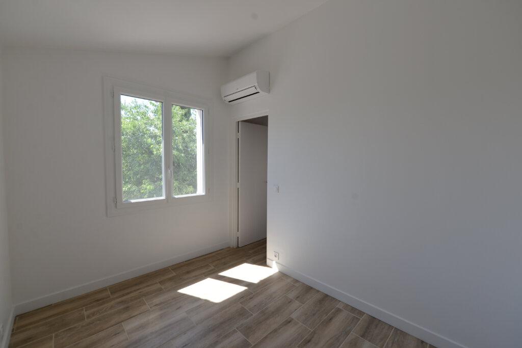 Appartement à louer 3 65m2 à Peymeinade vignette-5