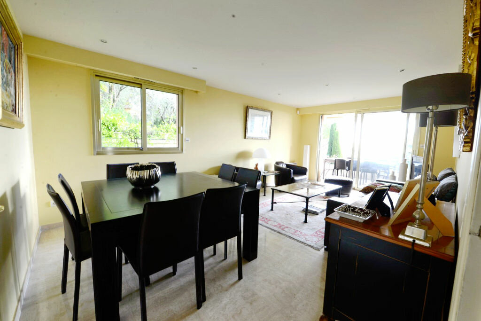 Appartement à vendre 3 69.3m2 à Grasse vignette-2