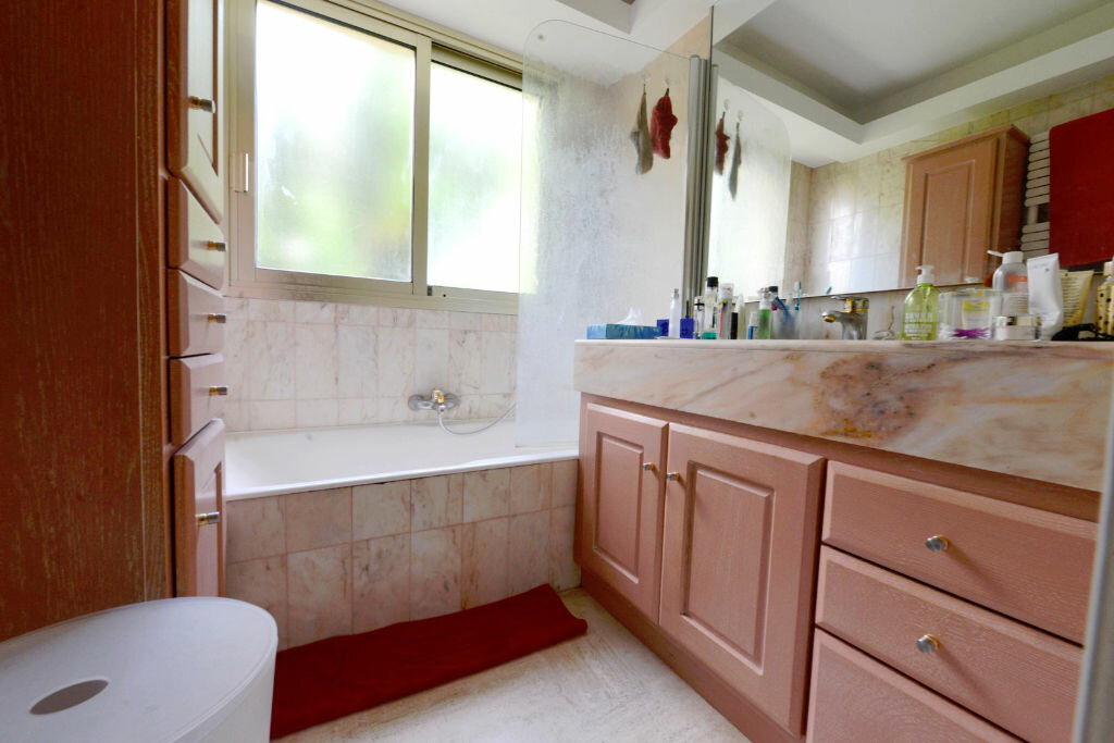Appartement à vendre 3 69.3m2 à Grasse vignette-7