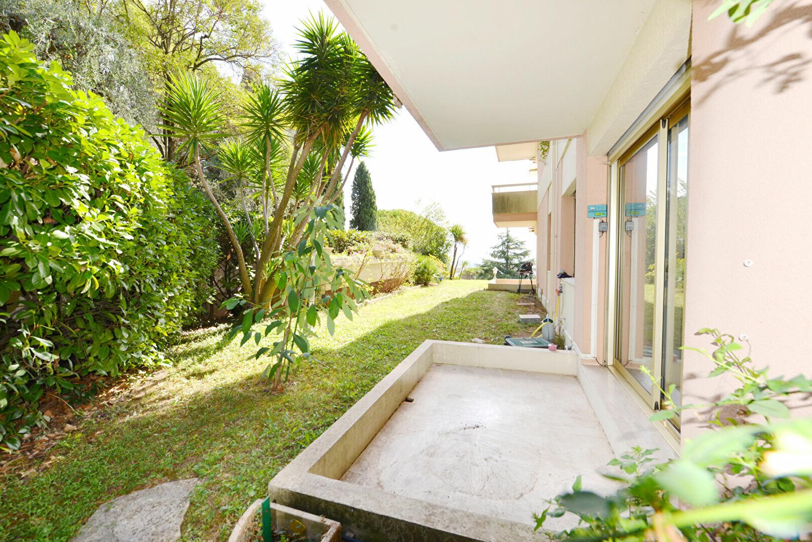 Appartement à vendre 3 69.3m2 à Grasse vignette-9