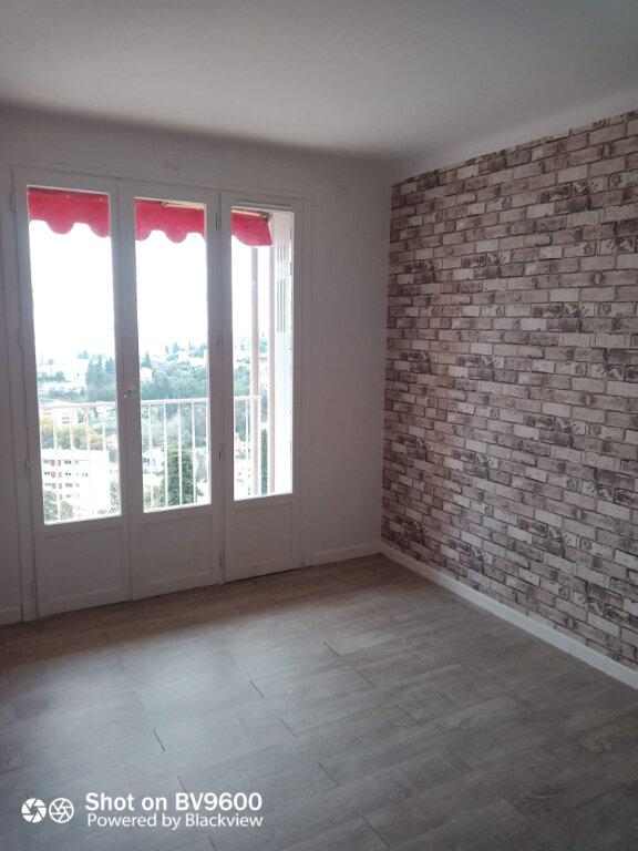 Appartement à louer 2 45m2 à Grasse vignette-8