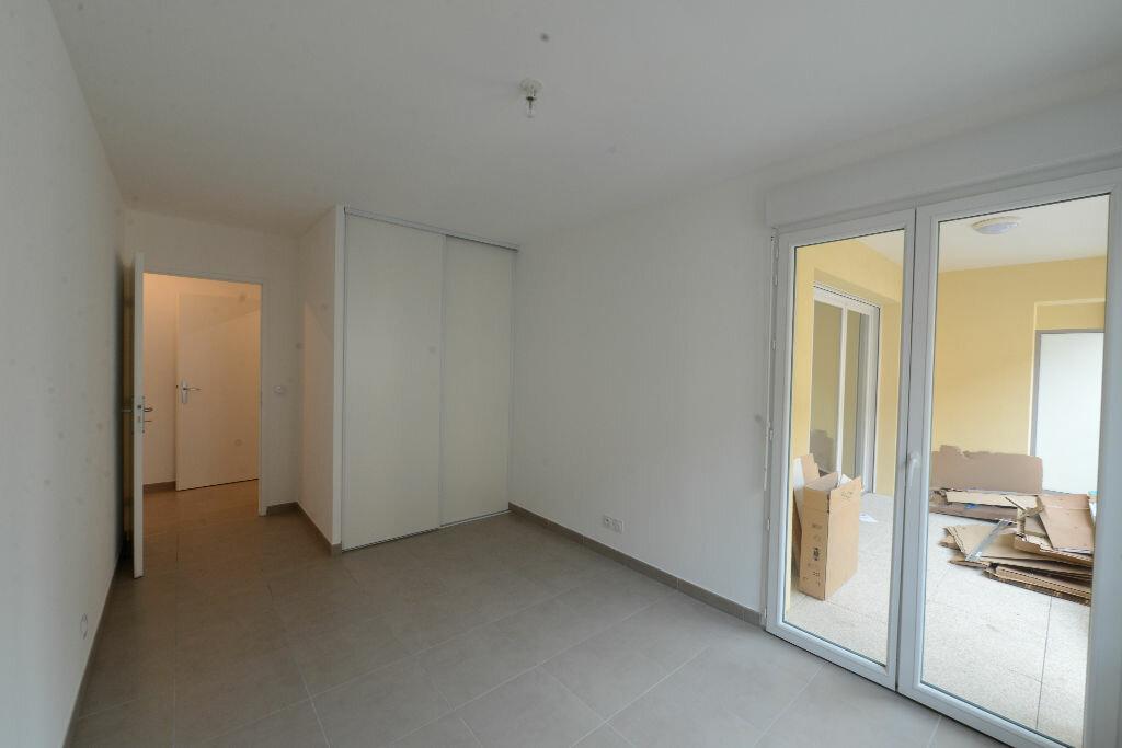 Appartement à louer 3 67m2 à Grasse vignette-5