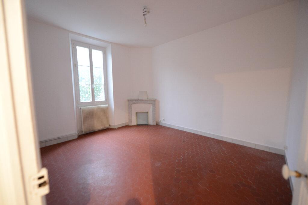 Appartement à louer 3 69.13m2 à Mouans-Sartoux vignette-4