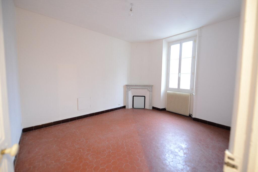 Appartement à louer 3 69.13m2 à Mouans-Sartoux vignette-5
