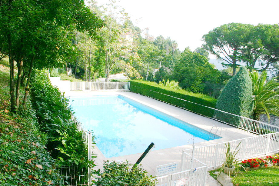 Appartement à vendre 4 103.51m2 à Grasse vignette-3