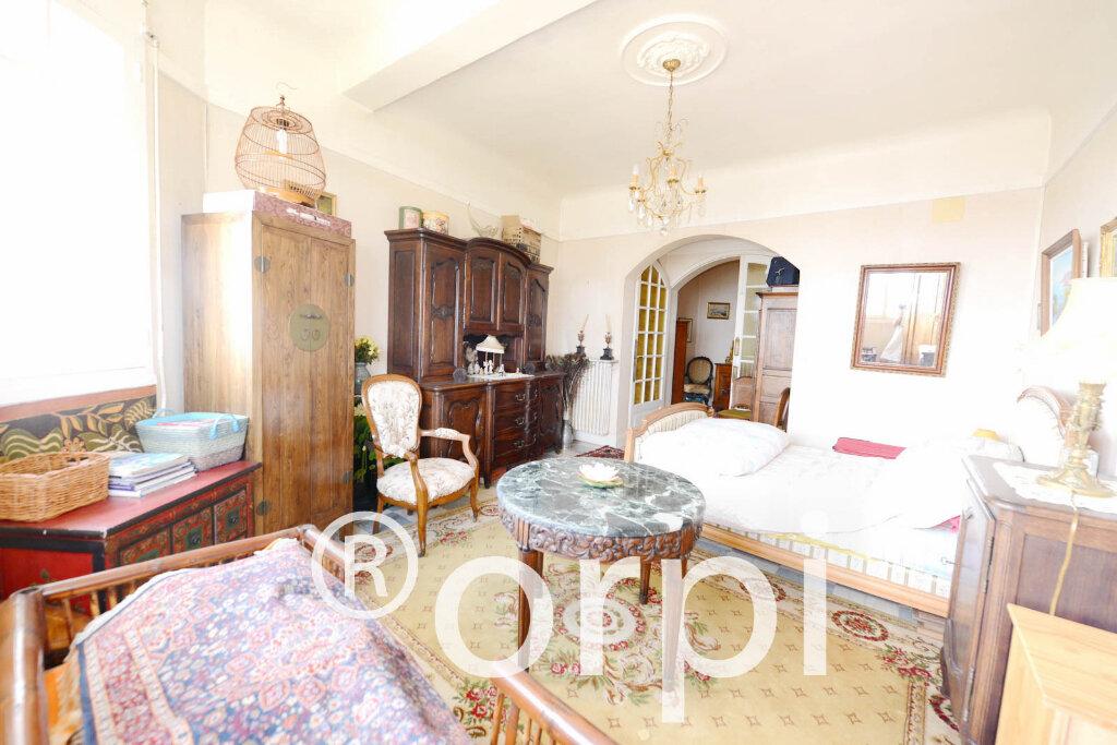 Appartement à vendre 3 84.85m2 à Grasse vignette-5