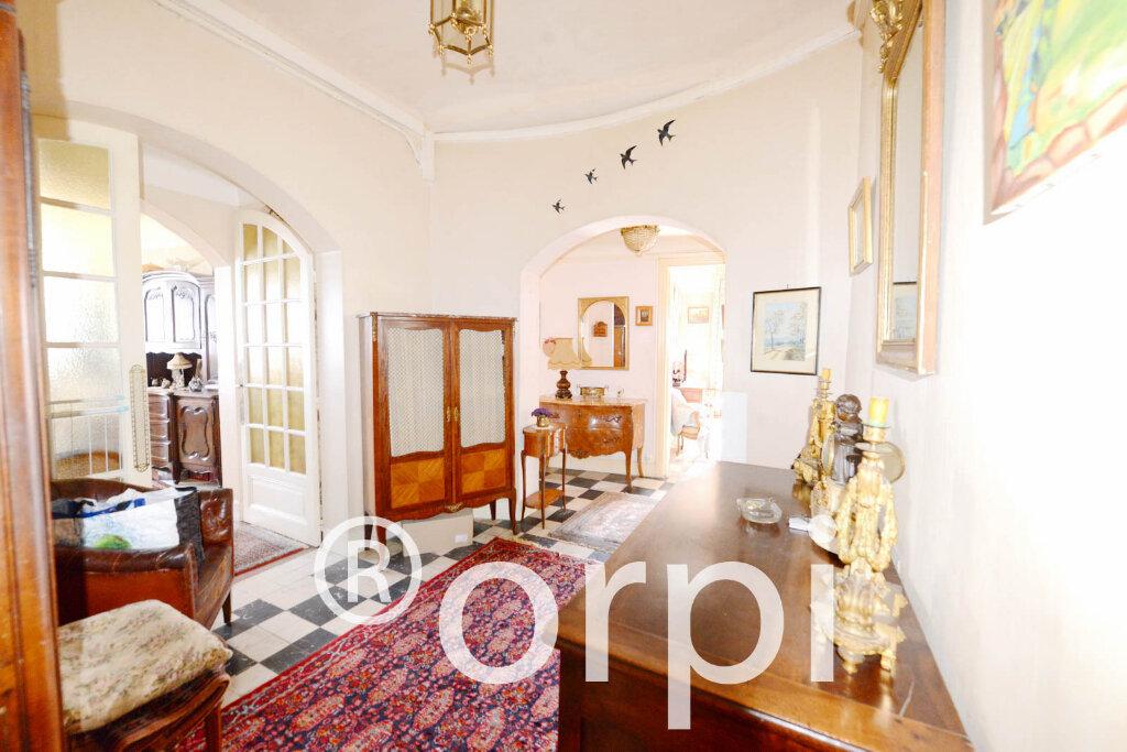 Appartement à vendre 3 84.85m2 à Grasse vignette-6
