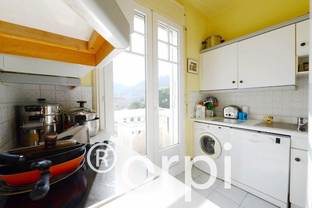 Appartement à vendre 3 84.85m2 à Grasse vignette-7