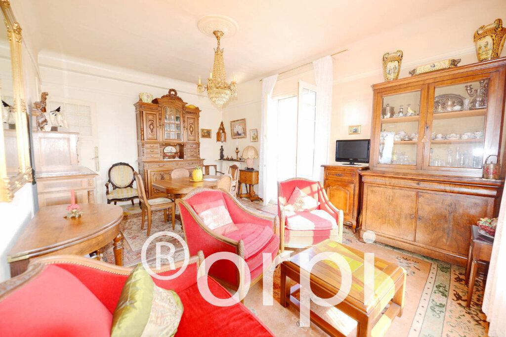 Appartement à vendre 3 84.85m2 à Grasse vignette-10