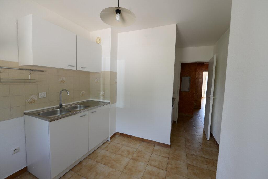 Appartement à louer 2 45.51m2 à Le Bar-sur-Loup vignette-2