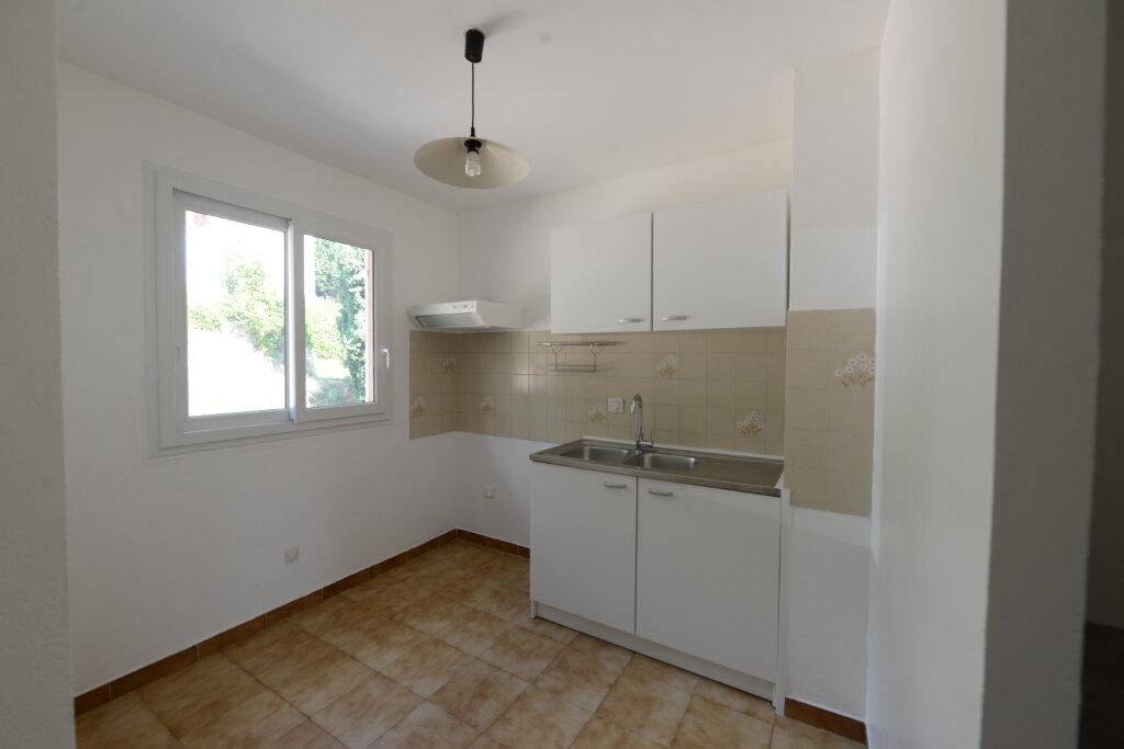 Appartement à louer 2 45.51m2 à Le Bar-sur-Loup vignette-3