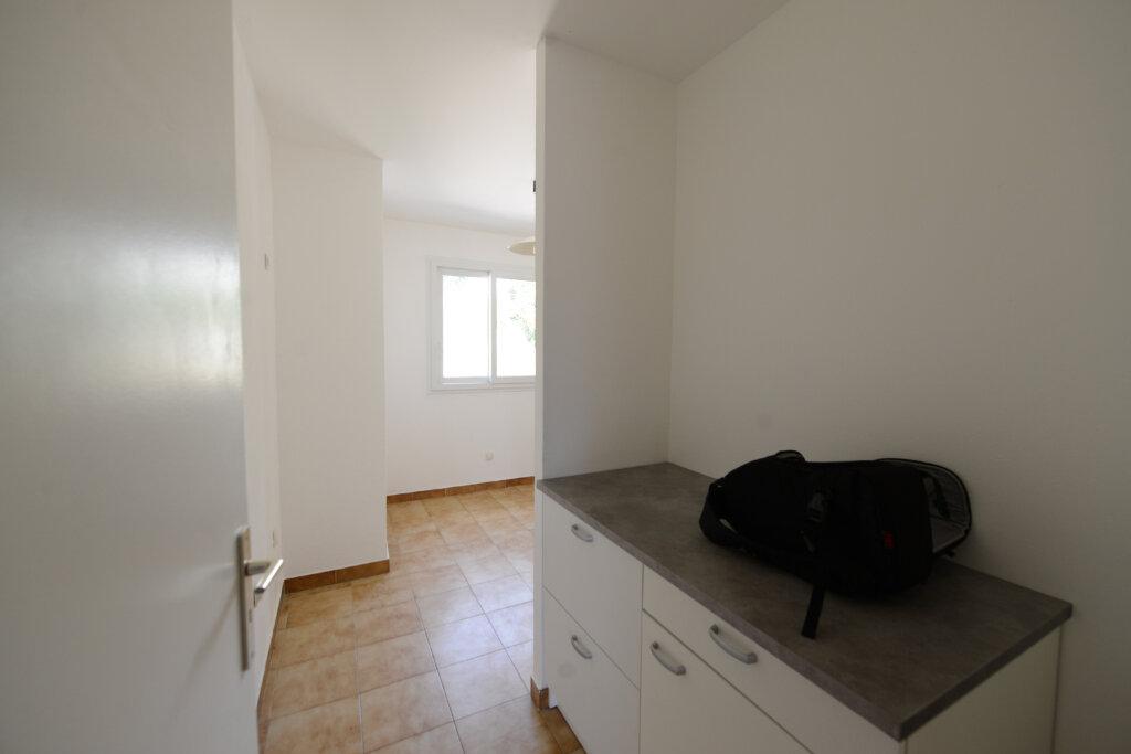 Appartement à louer 2 45.51m2 à Le Bar-sur-Loup vignette-4