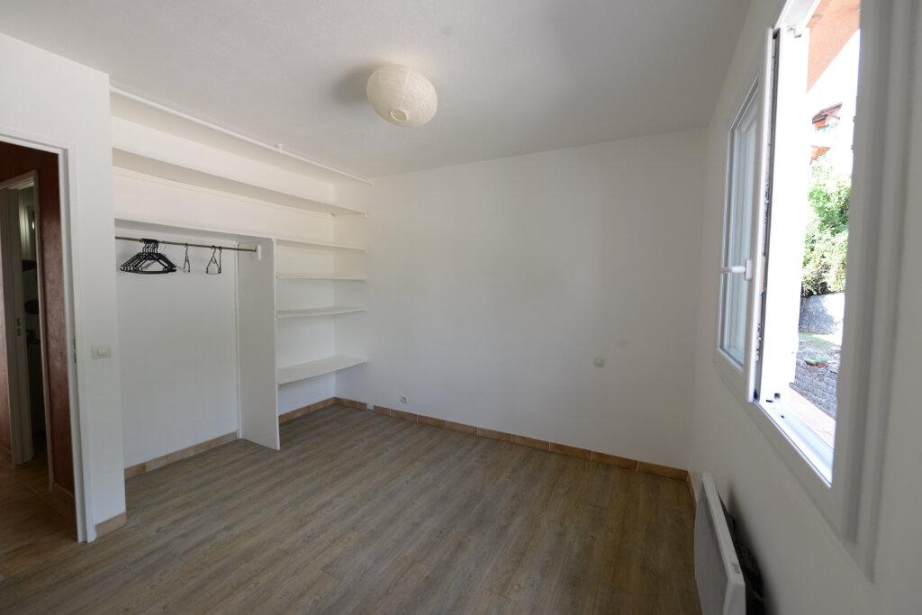 Appartement à louer 2 45.51m2 à Le Bar-sur-Loup vignette-7