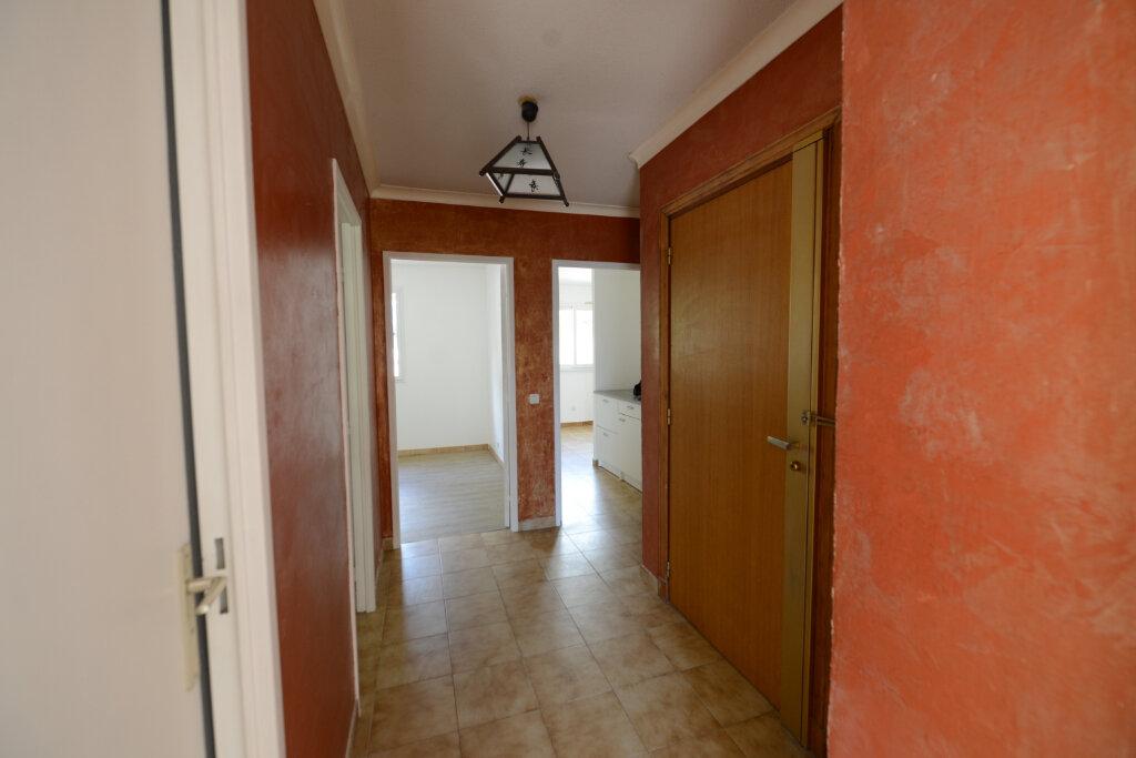 Appartement à louer 2 45.51m2 à Le Bar-sur-Loup vignette-9