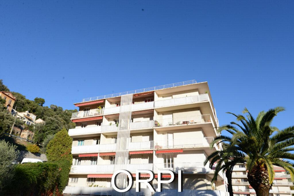 Appartement à vendre 4 78.02m2 à Grasse vignette-1
