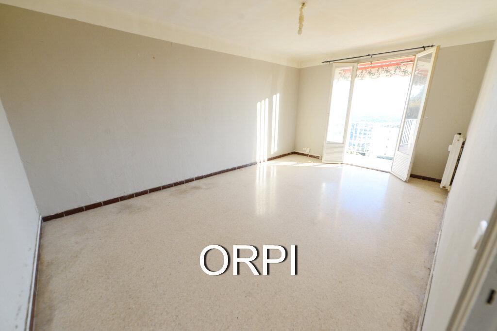 Appartement à vendre 4 78.02m2 à Grasse vignette-4