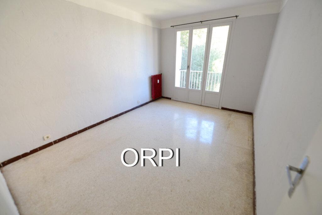 Appartement à vendre 4 78.02m2 à Grasse vignette-6