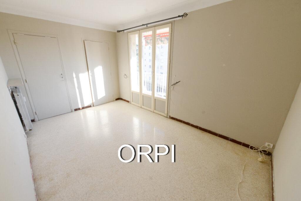 Appartement à vendre 4 78.02m2 à Grasse vignette-8