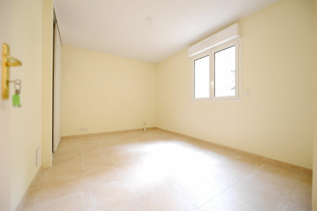 Appartement à vendre 4 94m2 à Grasse vignette-5