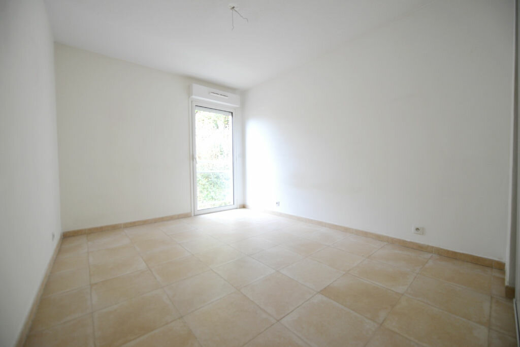 Appartement à vendre 4 94m2 à Grasse vignette-6