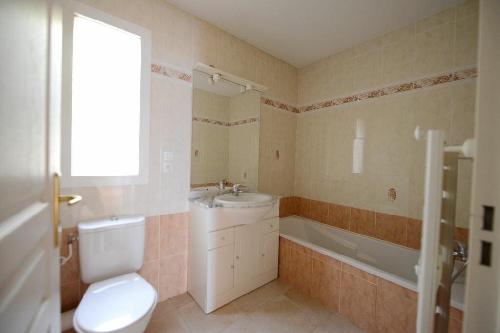 Appartement à vendre 4 94m2 à Grasse vignette-7